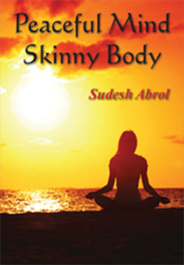 peaceful-mind-skinny-body