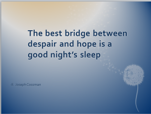 sleep_quote