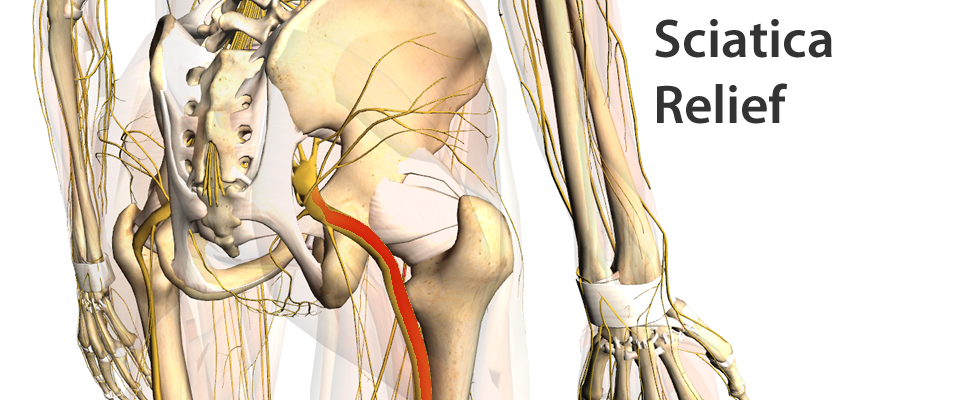 Natural Remedies For Nerve Inflammation